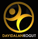 David Alan Kogut Companies