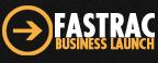 FASTRAC2-WEB