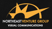 NortheastventureLOGO-2B