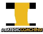 A2B Coaching2